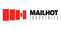 mailhot industries